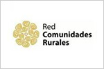 logo-fund-red
