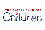 logo-global-fund