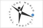 logo-one-world