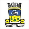 IFA municipios Conceicao do Coite